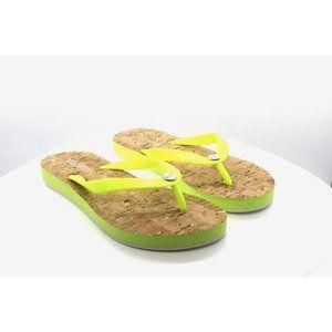 West Charize Flip-Flop Sandals Women's Shoes